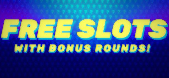 Best Casino Slot Games Play Online For Real Money